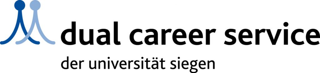 Dual Career Service der Universität Siegen