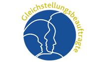 Logo Gleichstellungsbeauftragte