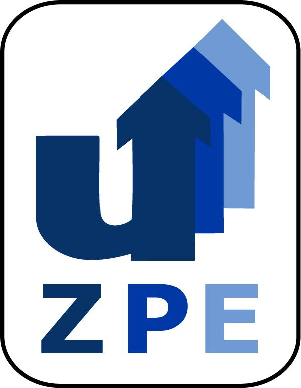 Logo ZPE